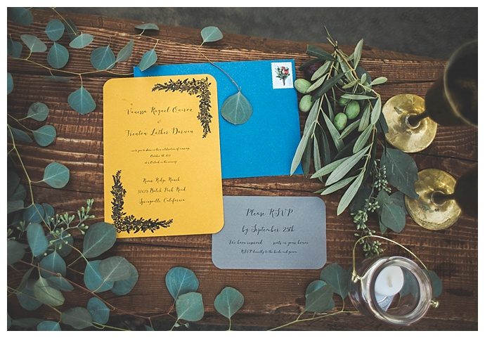 alexandria-vail-photography-woodland-wedding-invitation-suite