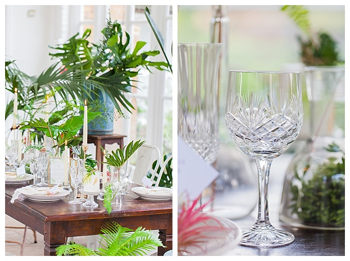 amanda-karen-photography-monstera-leaf-wedding-decor