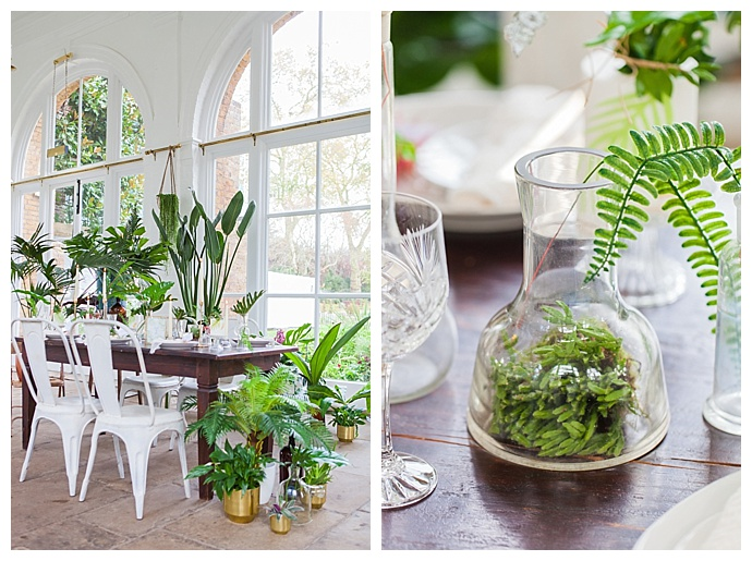 amanda-karen-photography-tropical-greenery-wedding-decor