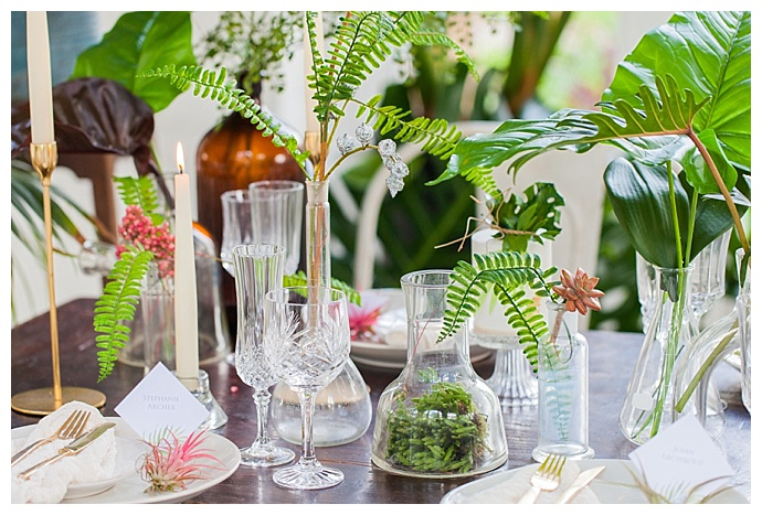 amanda-karen-photography-tropical-wedding-inspiration
