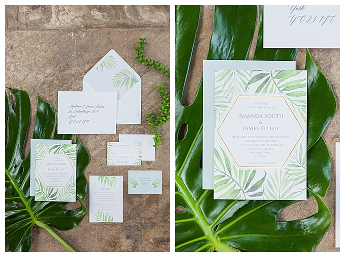 amanda-karen-photography-tropical-wedding-invitation-suite