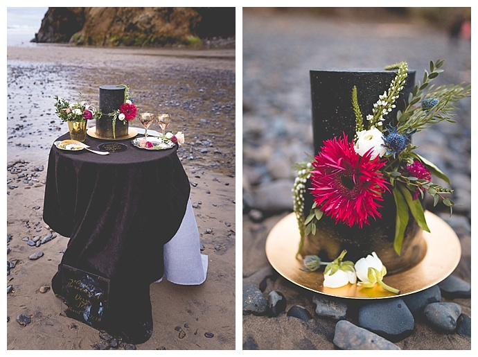black-wedding-cake-someplace-images