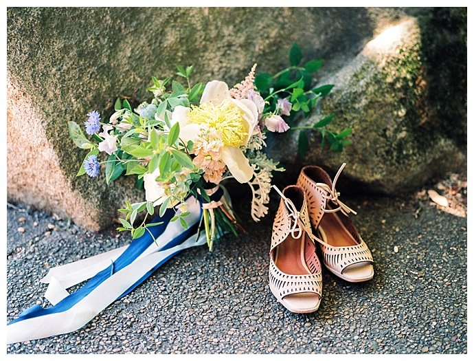 boho-wedding-shoes-alexandra-knight-photography