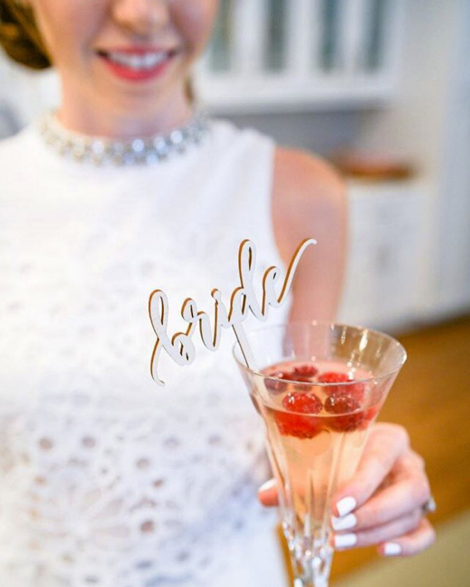 bride-wedding-stir-sticks