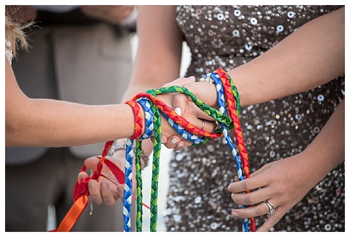 cat-pennenga-photography-hand-fasting-unity-ceremony