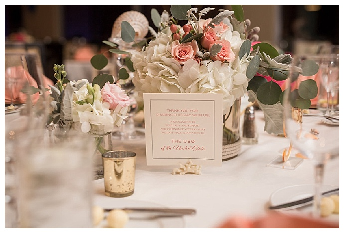 cat-pennenga-photography-pink-and-white-wedding-flowers