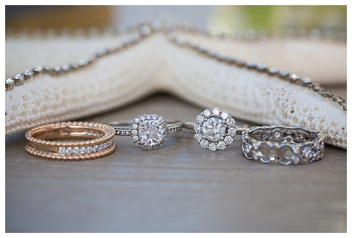 cat-pennenga-photography-round-halo-wedding-rings