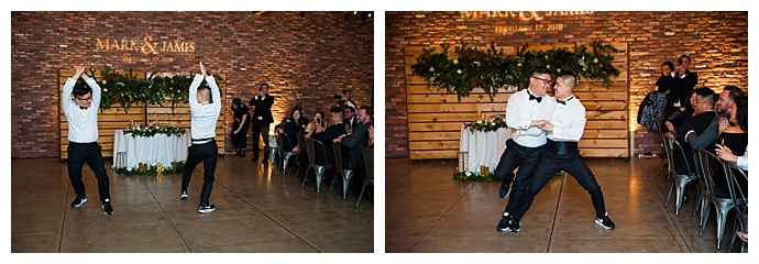 choreographed-first-dance-david-and-tania-photography