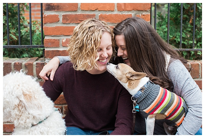 christa-kimble-photography-dogs-in-engagement-pictures
