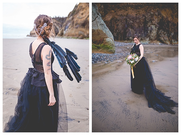 coastal-wedding-styled-shoot-someplace-images