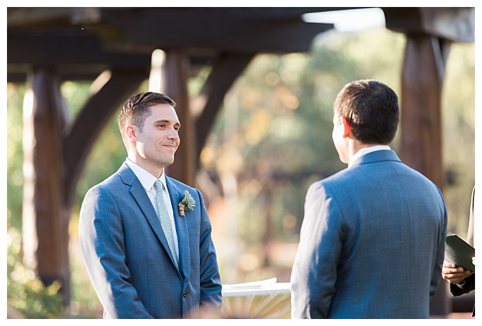 colorado-outdoor-wedding-ceremony-kimberly-weber-photography