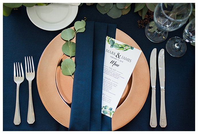 copper-and-navy-wedding-decor-david-and-tania-photography