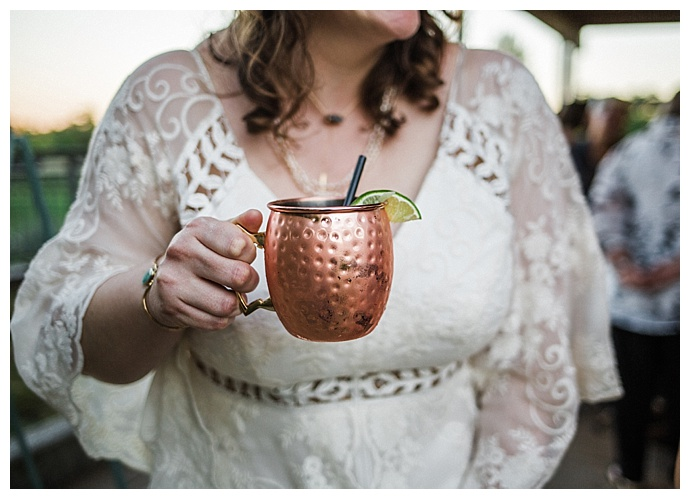copper-moscow-mule-mugs-alexandra-knight-photography