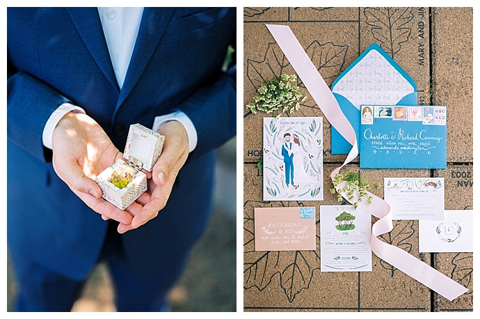 custom-portrait-wedding-stationery-alexandra-knight-photography