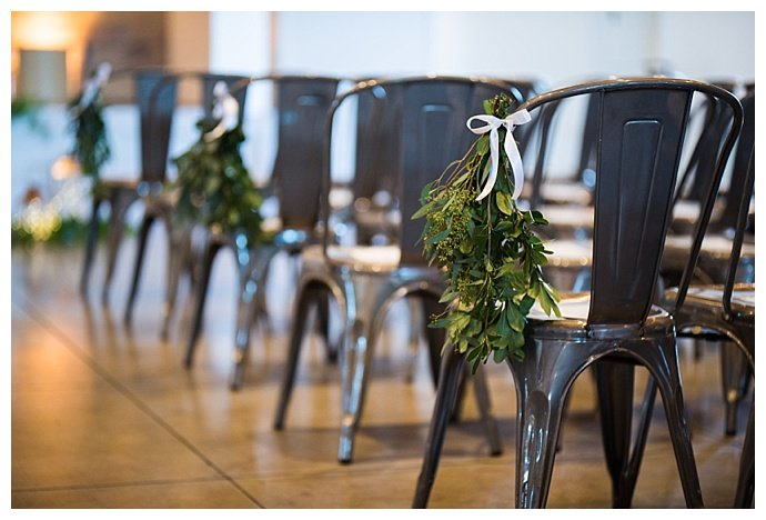 david-and-tania-photography-ceremony-chair-decor