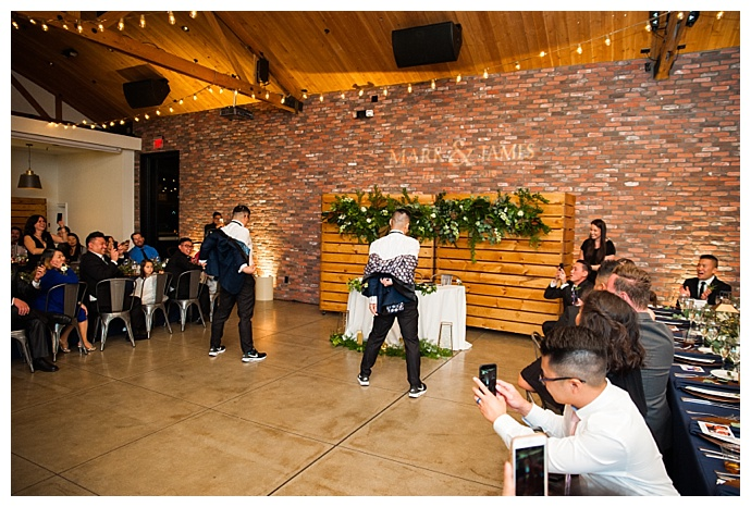 david-and-tania-photography-gay-couple-choreographed-first-dance
