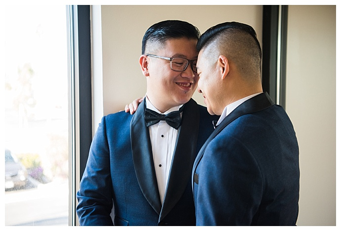 david-and-tania-photography-gay-navy-and-copper-wedding