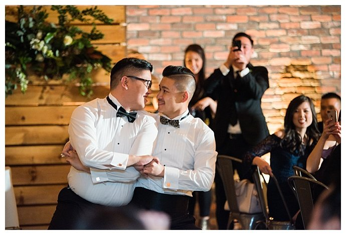 david-and-tania-photography-gay-wedding-choreographed-first-dance