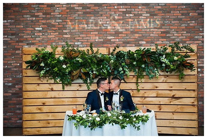 david-and-tania-photography-sweetheart-table-decor