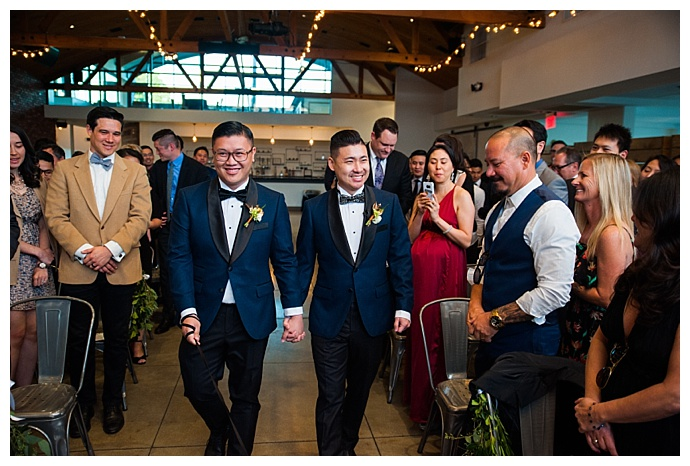 david-and-tania-photography-the-colony-house-wedding-ceremony