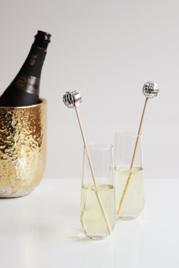 disco-ball-wedding-stir-sticks