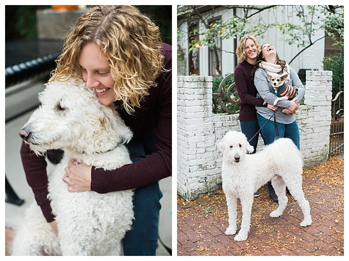 dogs-in-engagement-pictures-christa-kimble-photography