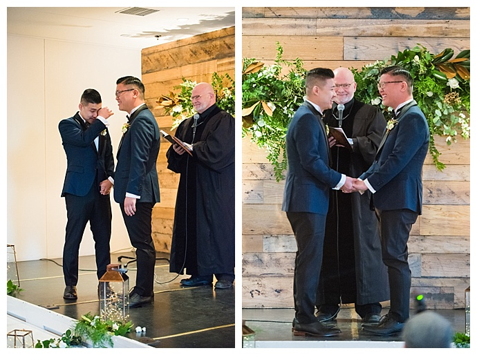 emotional-ceremony-photos-david-and-tania-photography