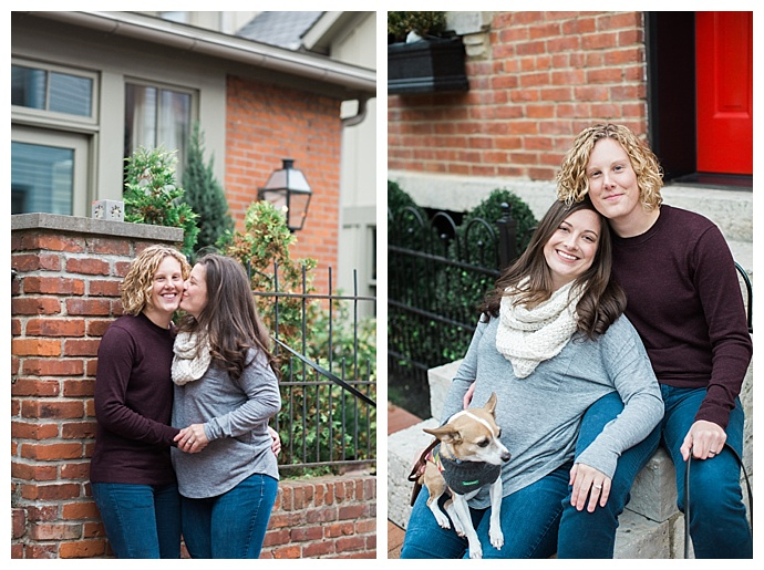 engagement-pictures-with-dogs-christa-kimble-photography