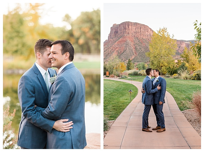 fall-colorado-wedding-kimberly-weber-photography