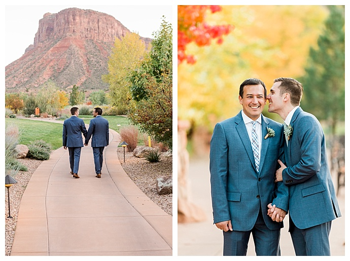 fall-wedding-photos-kimberly-weber-photography