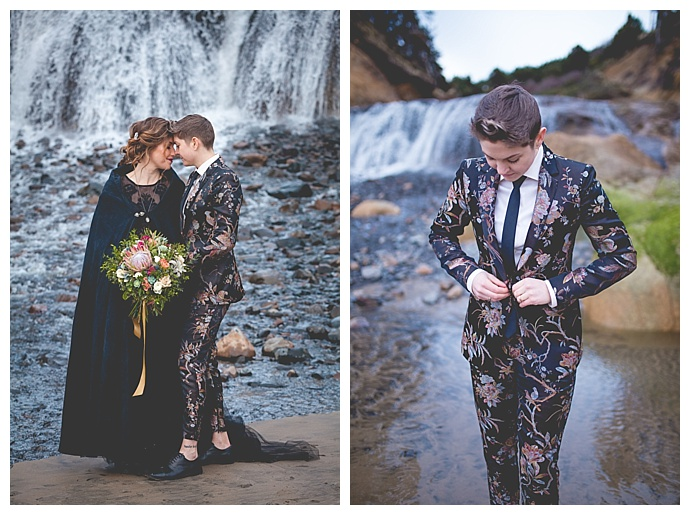floral-wedding-suit-someplace-images