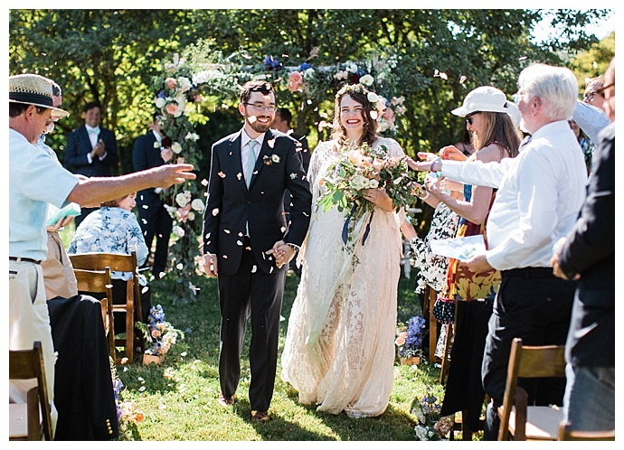 flower-petal-ceremony-toss-alexandra-knight-photography
