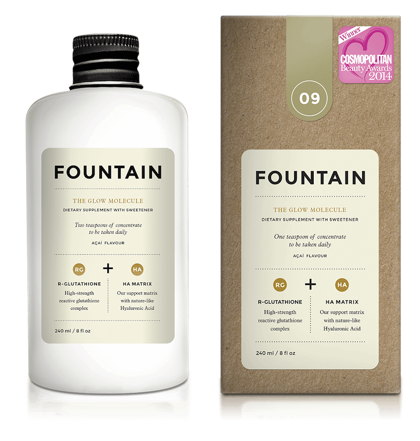 fountain-the-glow-molecule-skincare-supplement