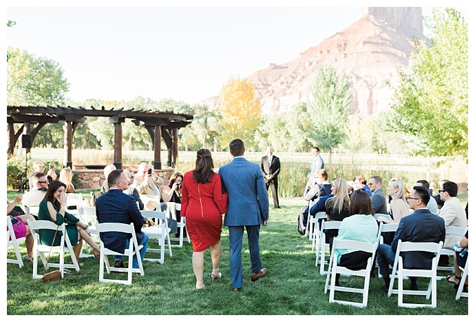 gateway-canyons-resort-wedding-ceremony-kimberly-weber-photography