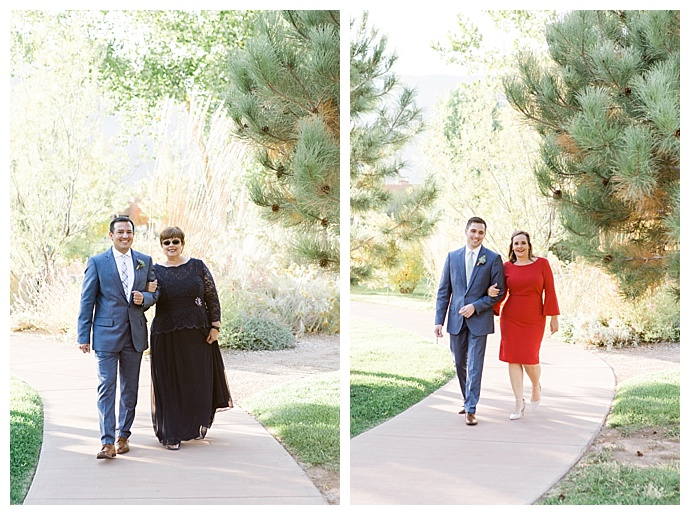 gateway-canyons-resort-wedding-kimberly-weber-photography