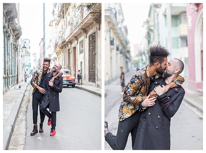 gay-engagement-photos-in-cuba-kir2ben-photography