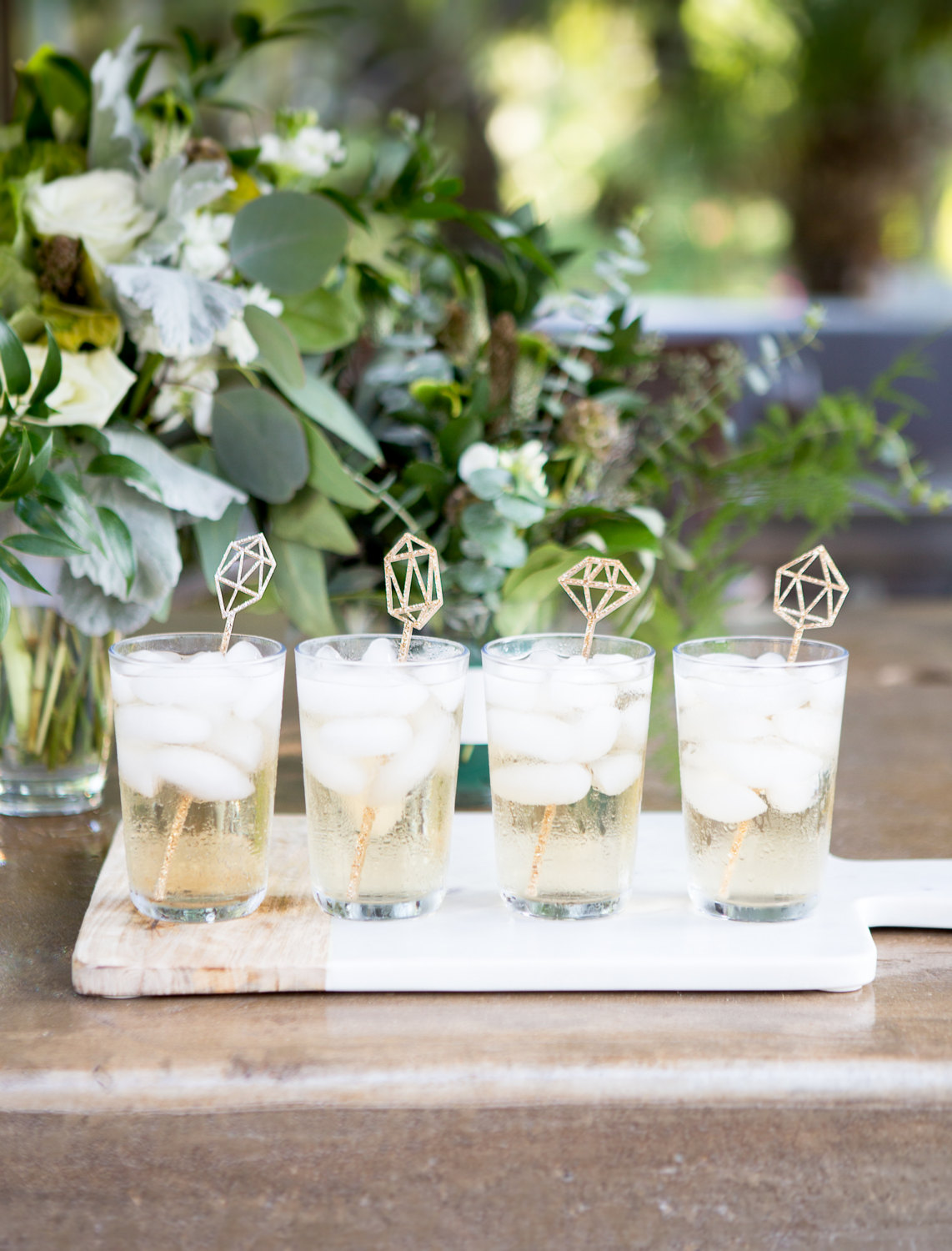 gemstone-wedding-stir-sticks