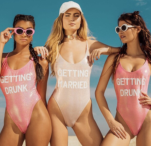 getting-married-getting-drunk-bachelorette-bathing-suits