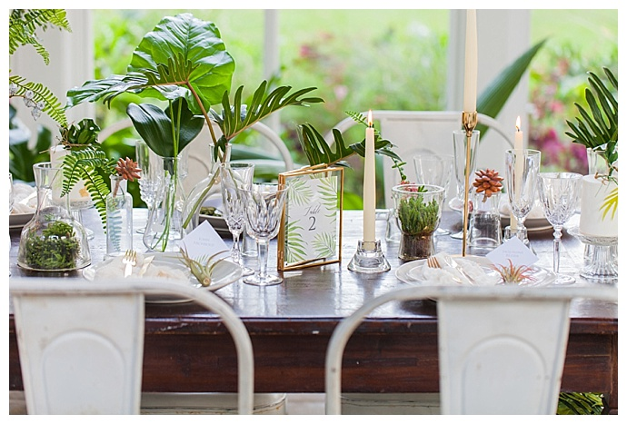 green-and-gold-wedding-decor-amanda-karen-photography