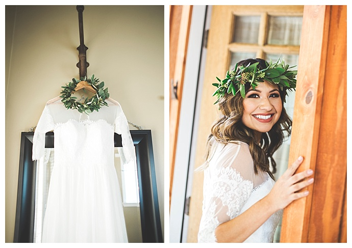 greenery-hair-crown-alexandria-vail-photography