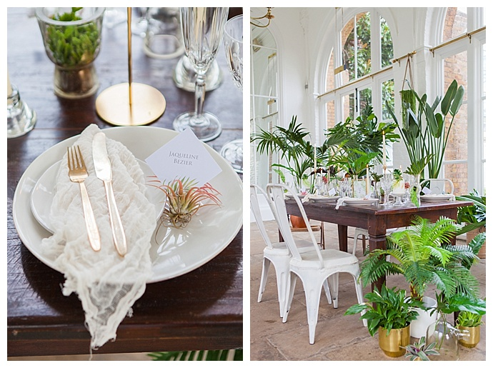 greenery-wedding-inspiration-amanda-karen-photography