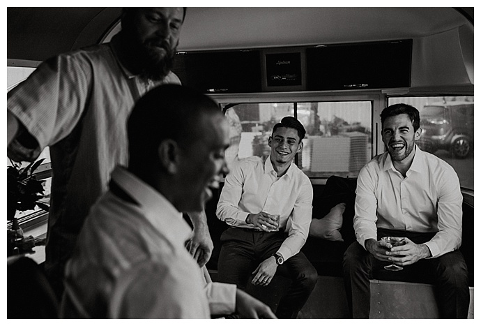 groomsmen-getting-ready-ideas-randi-kreckman-photography