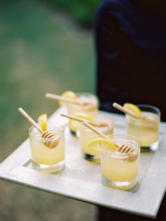 honey-stick-wedding-stir-sticks