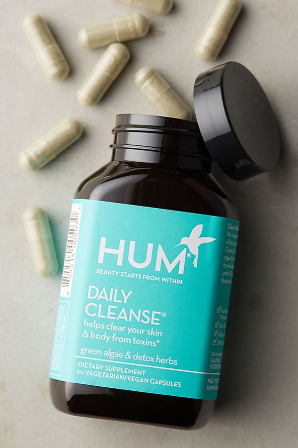 hum-nutrition-daily-cleanse-supplement