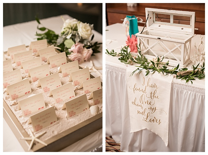 i-have-found-the-one-whom-my-soul-loves-wedding-sign-cat-pennenga-photography