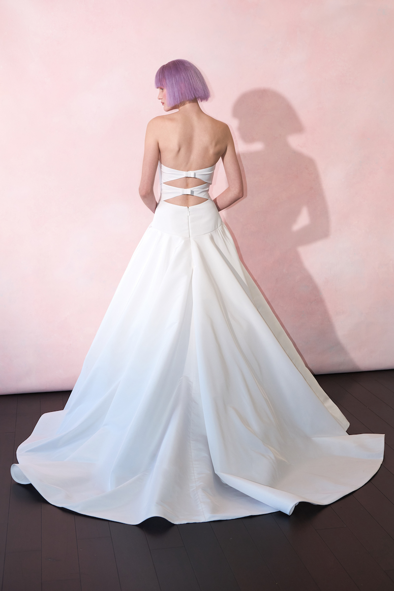 isabelle-armstrong-spring-2019-wedding-dress