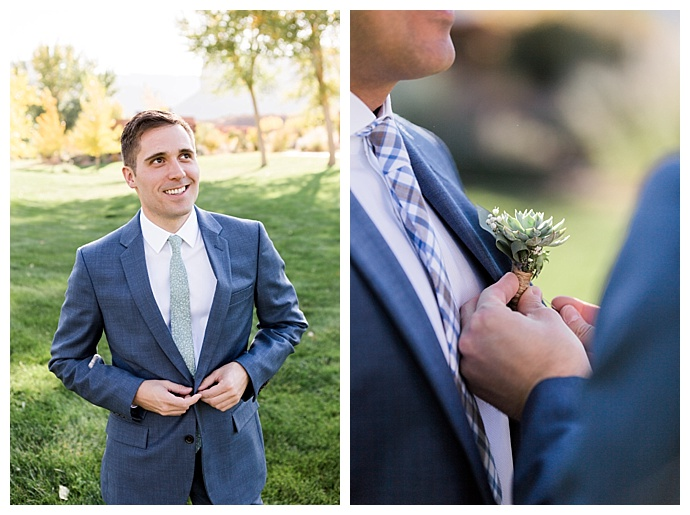 jcrew-blue-wedding-suits-kimberly-weber-photography