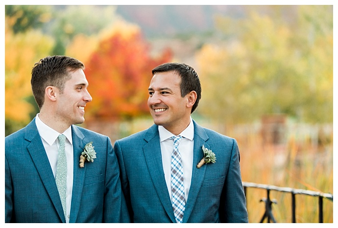 kimberly-weber-photography-blue-wedding-suits