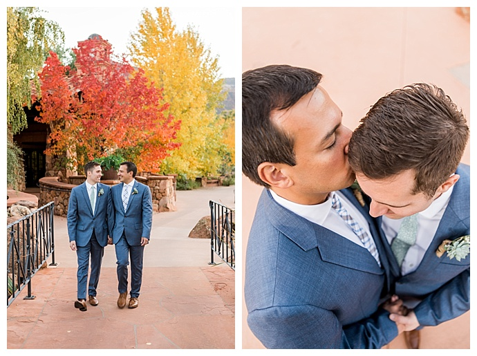 kimberly-weber-photography-fall-wedding-portraits