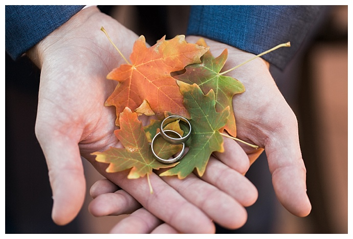 kimberly-weber-photography-fall-wedding-ring-shot